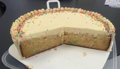funfetti_cut_cake